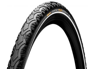 TYRE CONTINENTAL CONTACT PLUS TRAVEL  47-559 REFLEX