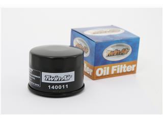TWIN AIR Type 147 Oil Filter Black Yamaha FZS600 Fazer