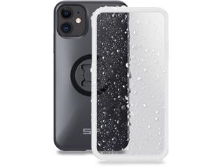 SP-CONNECT Phone Weather Cover iPhone 11