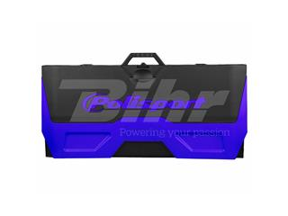 Alfombra plastica de box Polisport azul 8982200003 - b7e3bc68-c03f-4f84-b955-138210c1dd19