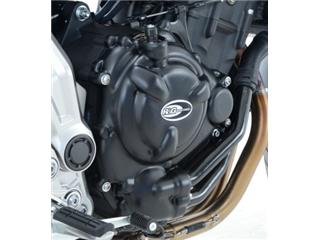 Right engine casing protection R&G RACING Yamaha MT-07