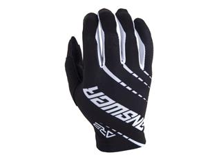 ANSWER AR2 Gloves Black Size XXL