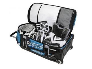 OGIO RIG 9800 Black Travel Bag - b8619c51-7257-4d11-9dde-93fbe8d671d0