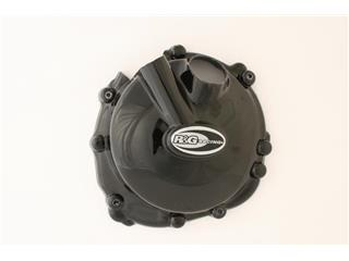 Right engine casing protection (clutch) for ZX10R '06-07