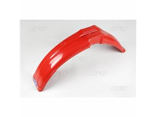 UFO Front Fender Red