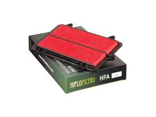 Filtre à air HIFLOFILTRO HFA3903 Standard Suzuki TL1000R - 7903903