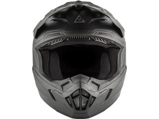 Casque ANSWER AR1 Matte Black taille XL - b89be2c1-0008-481d-9825-73b0f5993c03
