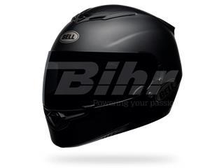 Casco Bell RS2 Solid Negro Mate Talla S - b89f7e76-e4d9-4a41-900e-cec7f3587841