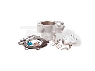 Kit Completo sobredimensionado Cylinder Works-Vertex 41004-K01