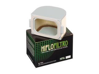 Filtre à air HIFLOFILTRO HFA4609 Standard Yamaha XJ650/XJ750