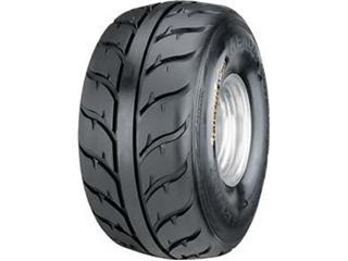Tyre KENDA ATV Street K547 SPEEDRACER 20*11-9 38N 4PR TL