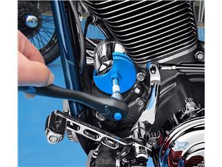 Llave de filtros Ø74mm 14 aristas Harley Davidson - b8e79f63-ee0f-40a8-a09c-8c629f737569