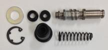 Kit réparation de maitre cylindre de frein avant TOURMAX Yamaha - 359574