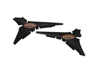 TWIN AIR Anti Slip Airbox Decals KTM