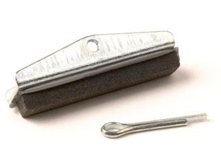 DRAPER Stone Set Grit 220 for Cylinder Hone 8956244