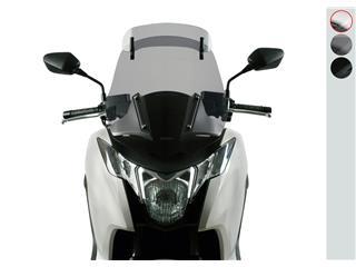Bulle MRA Vario Touring clair Honda Integra 700