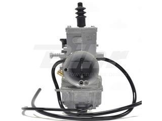 Carburador Mikuni campana plana TMX35 - b95875f6-de79-4cc6-ace6-1b38355cfe38