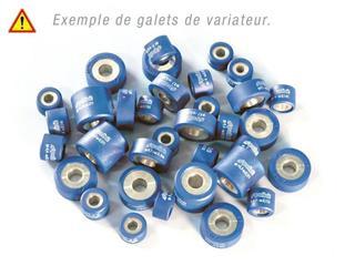 GALET POLINI 20X14,5,  8,5 GRAMMES