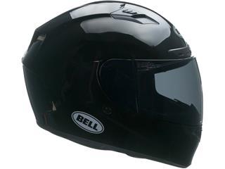 BELL Qualifier DLX Mips Helm Gloss Black Größe S - b96140dd-d514-4207-8eb0-056491fea51b
