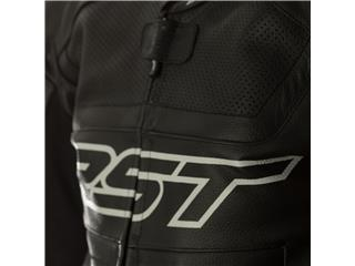 Combinaison cuir RST Tractech Evo R CE noir taille 5XL homme - b96b64ab-1aa8-480d-8149-9e2bb04e357d