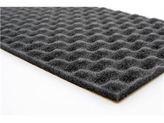 TWIN AIR Mudguard Foam