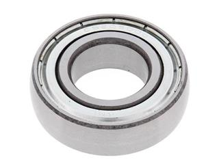 ALL BALLS Steering Shaft Bearing Kit Polaris