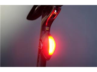 Luz traseira de bicicleta Fizik Lumo L1 - b9d44ad6-04c0-4bd0-bf45-e7d9ec8af847