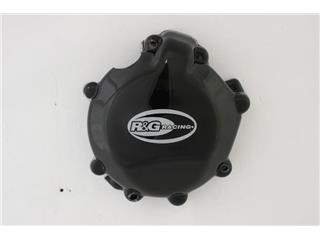 Left engine casing protection (alternator) for ZX10R '06-09