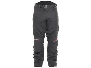 Pantalon RST Pro Series Ventilator V CE textile noir taille 3XL homme