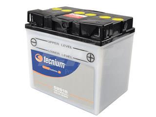Batería Tecnium 52515 fresh pack