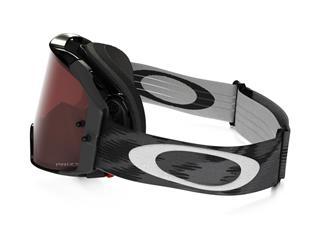 OAKLEY Airbrake MX Goggle Jet Black Prizm MX Bronze Lens - ba404794-2c38-4386-a7b7-8fa6d1157253