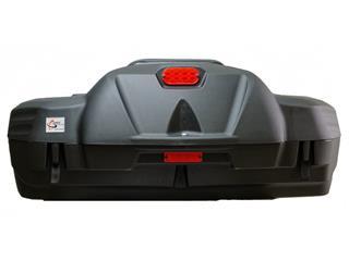 Coffre arrière ART Classic quad noir  - ba49e79c-62de-4508-9b13-0ebe50b5069b