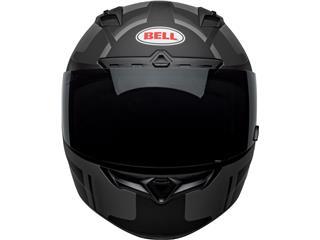 BELL Qualifier DLX Mips Helmet Torque Matte Black/Gray Size XS - ba84211a-81f6-4fff-b4c0-93622cc65c8d