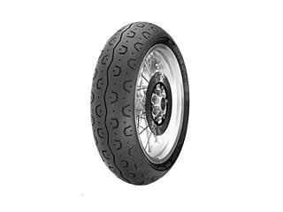 PIRELLI Tyre Phantom Sportscomp STD + Yamaha XSR 700 180/55 R 17 M/C 73V TL