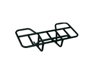ART Rear Luggage Carrier Yamaha YFM 350 Raptor