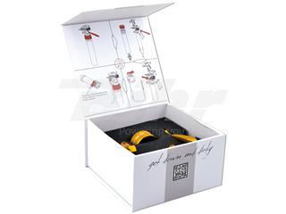 Kit Oro I950R/I900R/I955R +cable - ba967ba0-84ba-423d-96e1-0e367147f2b1
