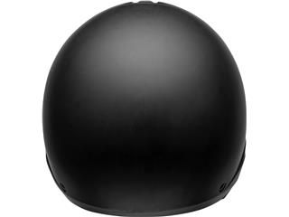 Casque BELL Broozer Matte Black taille M - bab5e24a-b2c7-4ba4-9f0f-823d625a5434