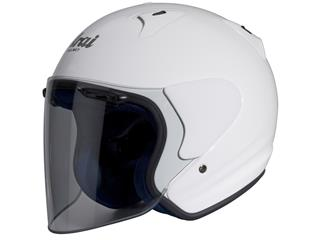 Casque Arai Sz Light Diamond White  Taille Xxs  - 43114010XXS