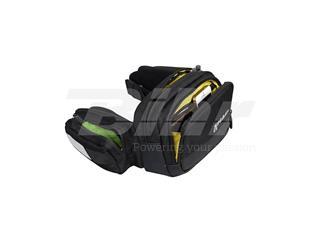 Bolsa Riñonera SHAD SL03 - bacc329e-b9bf-476c-8bb9-4d92dd754910