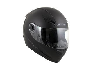 Casque Boost B550 noir mat taille XS - bad38076-4392-4948-9fc7-37e1545ac798