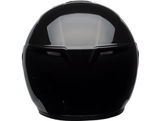 BELL SRT Modular Helmet Gloss Black Size S - badf7d16-cfba-445e-bab9-7807974c56bc