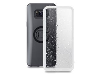 SP-CONNECT Phone Weather Cover Samsung S8+