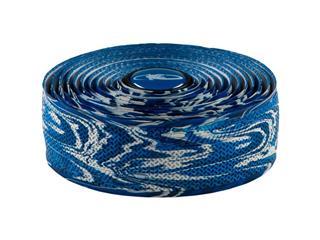 BARTAPE LIZARD SKINS DSP/2.55MM BLUE CAMOUFLAGE