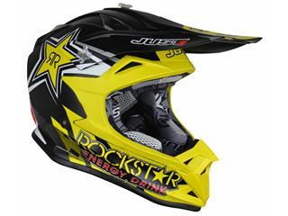 JUST1 J32 Pro Helmet Rockstar 2.0 Size XS - bb2e4d3c-fff0-4027-88e7-8b9e14e8cf9f