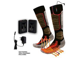 CAPIT WarmMe Socks XS-M