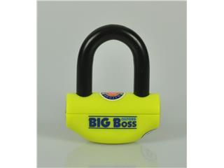 Antivol chaîne OXFORD 16mm Big Boss + 1,2m x 12mm - bb7b3a27-45e0-4440-966f-3335af3bad74