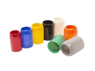 Protection MOTION PRO pour joint SPI de fourche, 8 unités - bb92bd89-70df-4161-9d02-73691e73fcd5