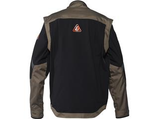Veste ANSWER OPS Enduro Canteen taille M - bb98b9f5-44e5-4aa5-8a80-bf7ace92529c