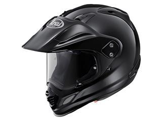 ARAI Tour-X4 Helmet Black Size L