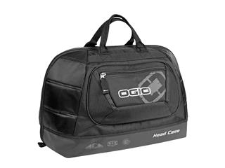 OGIO Head Case Helmet Bag Stealth